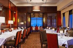 Waldorf Astoria Orlando (14 of 47)