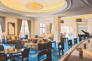 Waldorf Astoria Orlando (29 of 47)
