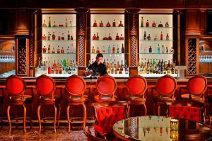 Waldorf Astoria Orlando (30 of 47)