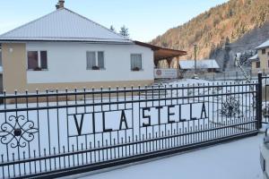 VILA Stella