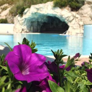 Charme Suite Hotel - AbcAlberghi.com
