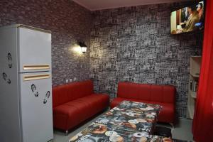 Hostel Harbin - Kugesi