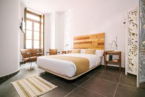 Barracart Apartments (39 of 48)