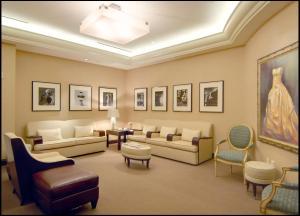 Waldorf Astoria Orlando (27 of 47)