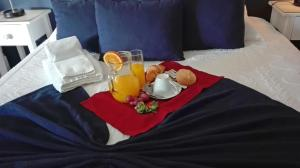 Hotel Porto Nobre - Leça do Balio
