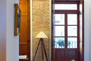 Barracart Apartments (31 of 48)