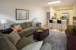 Oakwood at 234 Newbury - Apartment - Boston