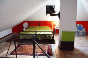 casa del piano - AbcAlberghi.com