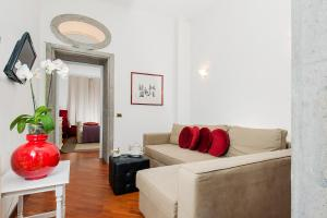 Pasquino Apartment