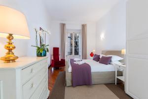 Pasquino Apartment - abcRoma.com