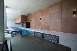 Melbourne CBD Studio, Апарт-отели  Мельбурн - big - 56