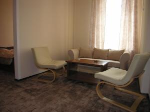 Hotel Gloriya - Rudnya