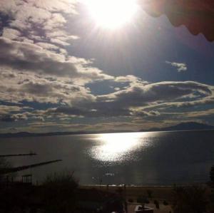 obrázek - Kesi Sea View Apartment