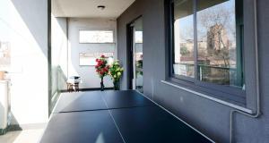 ALTIDO Victorian House - AbcAlberghi.com