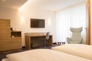 Hotel Rio - Hagenbach