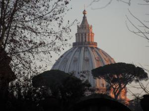 A Casa Di Lucia - AbcRoma.com