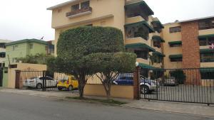 Apartamento DN