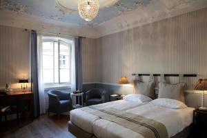 Hotel Florhof (22 of 30)