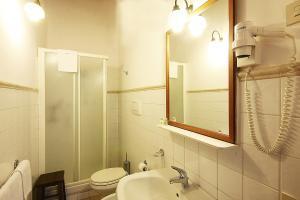 Podere San Giuseppe, Aparthotels  San Vincenzo - big - 97