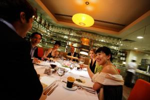 InterContinental Hanoi Westlake (31 of 58)
