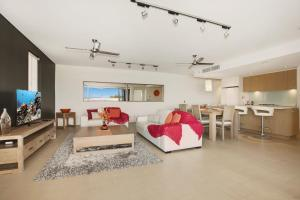Darwin Waterfront Luxury Suites (21 of 127)