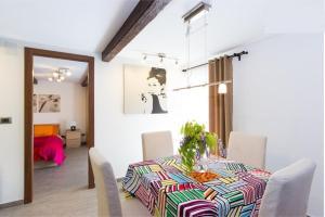 Casa della Dogana - AbcAlberghi.com