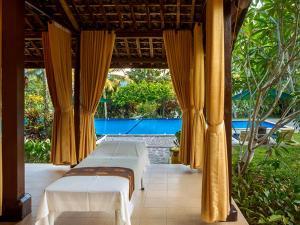 Margo Utomo Eco Resort, Resort  Kalibaru - big - 65