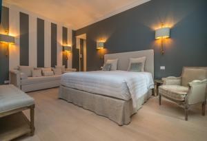 Brera Luxury Suite - AbcAlberghi.com