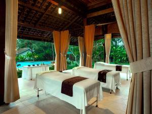 Margo Utomo Eco Resort, Resort  Kalibaru - big - 56