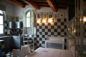 Villa Laetitia (10 of 19)
