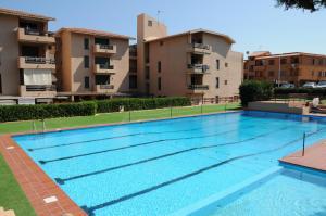 Appartamento Residence Calamaiore - AbcAlberghi.com