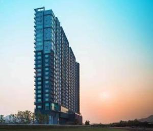 Baan Kiang Fah Huahin by the sea, Apartmány  Hua Hin - big - 10