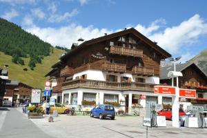 Hotel Croce Bianca - AbcAlberghi.com
