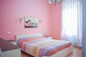 Frattina De Luxe - abcRoma.com