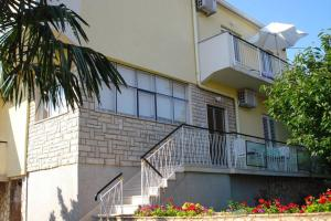 Borna Apartement