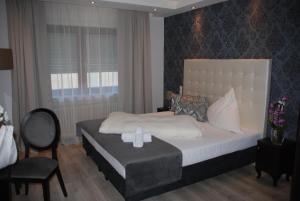 Hotel zur Linde - Hainburg