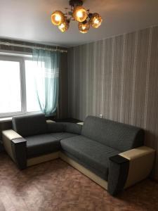 Apartment on Mira 34