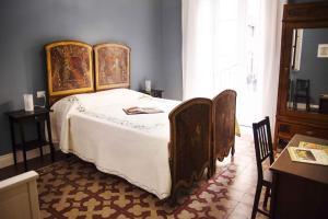 Nabucco Bed & Breakfast - AbcAlberghi.com