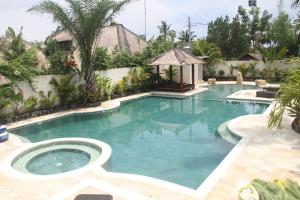 obrázek - Villa Veles in Sukawati