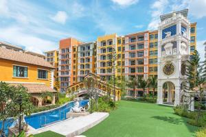 obrázek - Venetian Apartment By Favstay