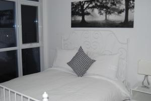 Luxury Furnished Suites - Downtown Toronto, Appartamenti  Toronto - big - 4