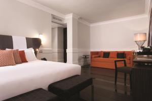 Palazzo Navona Hotel (25 of 41)