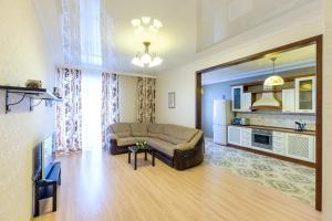 obrázek - Apartment at Trifonova 22(3)