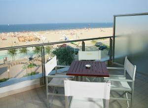 Ascot Apartment Fronte Mare & Spa - AbcAlberghi.com