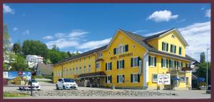 Hotel Römerbad, 4800 Zofingen