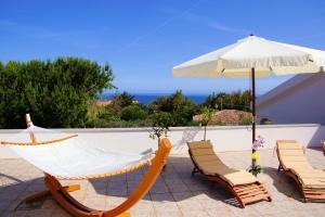 Sa Fiorida Appartamenti - AbcAlberghi.com