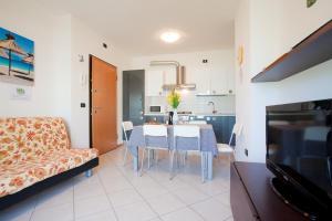 Residence Roberta Luxury