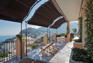 Capri Tiberio Palace (23 of 97)
