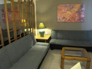 Park Hotel and Apartments, Hotely  Sliema - big - 44
