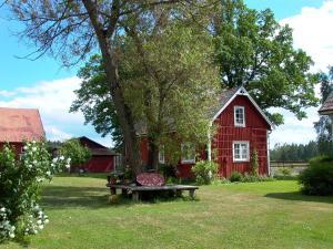 . Roxtorp Cottage